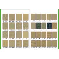 China natural crepe rubber sole sheet on sale