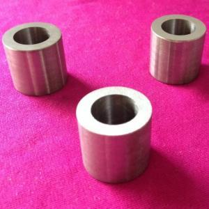 tungsten carbide curl dies Manufactures