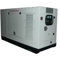 with CE,ISO certificated 120kw diesel generator for sale Manufactures