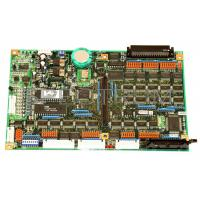 China Noritsu J340033-03 QSS 30xx, 33xx Series Minilab Main Control PCB on sale