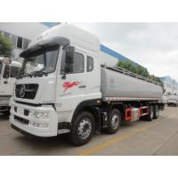 China best price SINO TRUK HOWO 8*4 LHD 23cbm fuel/oil tank truck for sale, HOT SALE! SINO TRUK HOWO fuel tank truck Manufactures
