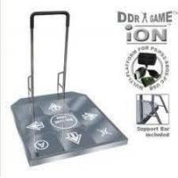 dancing pad with handle Manufactures