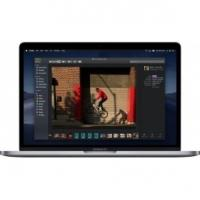 """Apple MacBook Pro 13"""" Display with Touch Bar Intel Core i5 8GB Memory 256GB SSD (Latest Model) Manufactures"""