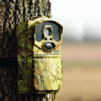 China 5MP Epic Camo Invisiflash Game Camera Wildview Deer Game Scouting Camera on sale