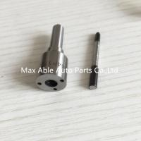made in China 0 433 172 045 DLLA144P1707 Common Rail Injector Nozzle For Injector 0 445 12 Manufactures
