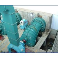 China Hot Sale Francis Hydro Turbine Price With Best Quality on sale