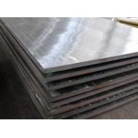 Corrosion Resistance 430 Hot Rolled Stainless Steel Sheets Manufactures