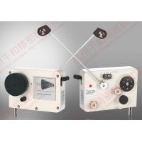 High Normal Speed Coil Winding Tensioner Servo Electronic Tensioner Manufactures