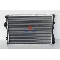 Brand New BMW Radiator Replacement Of 728 / 735 / 740o 1998 , 7E38 MT Manufactures