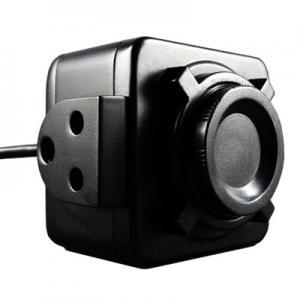 China 5.0M pixel 1/2.5'' CMOS Microscope Digital Eyepiece , C Port Camera Lens MC500 on sale
