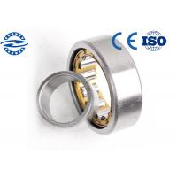 High Accuracy Excavator Swing Bearing , C4032 K30V Single Row Ball Bearing Manufactures
