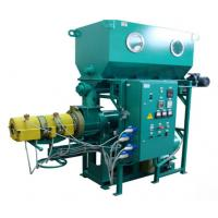 briquettes machine equipment (wood machine (for sawdust/wood chips/timber stick/straw/agriculture waste) Manufactures