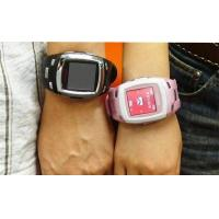 China Watch style phone Lovers MP3/ Video player Bluetooth GSM Mobile Z10010495 on sale