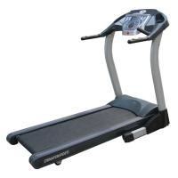 Sit up bench gym equipment Manufactures