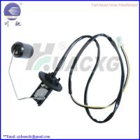 Motorcycle Tank Gauge Systems LEAD-50 Manufactures