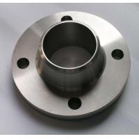 GOST 12821-80 PN25 Welding Neck Flanges Manufactures