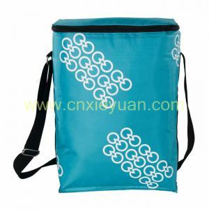 Beer Bottle Cooler Bag / lunch bag Manufactures