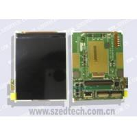 Mobile Phone LCD Display for Samsung L760 Manufactures