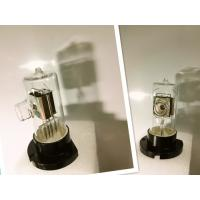 Free Sample Deuterium Lamp Size Customized For Medical Devices Warranty 1500 Hrs Manufactures