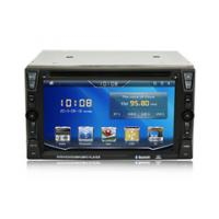 2014 6.2/3.95-INCH Universal  GPS Navigation Manufactures
