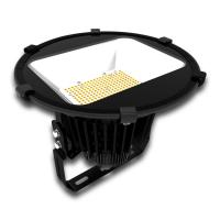 High Brightness Aluminum Led Housing Commercial LED High Bay Light Retrofit Lamp Manufactures