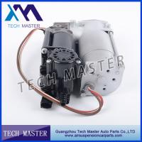 BMW 7 Series F01 Air Suspension Compressor for F01 F02 Air Shock 37206789450 Manufactures