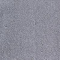 Double-sided Elastic Fabric with 48 to 50-inch Widths, Made of 100% Cotton Manufactures