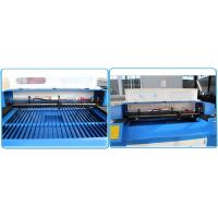 Reci W4 100W Co2 laser tube