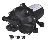 China SURFLO FLOWKING High Flow  Diaphragm Pump KDP-51 Series on sale