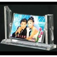 Crystal Photo Frame (JD-XK-039) Manufactures