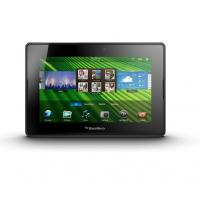 7-inch Blackberry Playbook Tablet Pc Manufactures