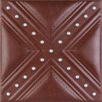 Decorative soft wall;3d soft wall;Interior Decoration Pvc Wall Panel & PVC Ceiling Panel Manufactures