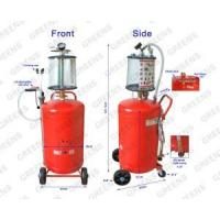 China Waste Oil Collecting Machine (3090R) on sale