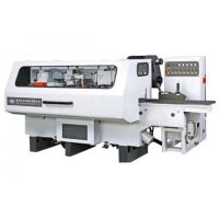 MB4013 4-side Moulder( Four Spindles ) Manufactures