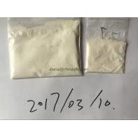 Safe Stimulants Eti White Etizolam Powder  Professional Research Lab research chemical   Research Chemicals Manufactures