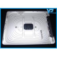 Apple iPad Back CoverSpare Parts Manufactures