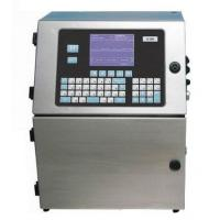 Serial Number Expiry Date Printing Machine in Stainless Steel Code Printing Machine Manufactures