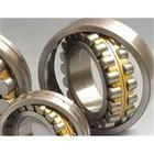 Double Row Spherical Roller Bearings 22322 With Axial Load in Double Directions Manufactures