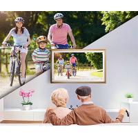 China Aluminium Alloy LCD Digital Signage Solutions For Healthcare High Strength on sale