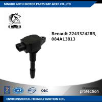 China Car Ignition Coil for Renault 224332428R 084A13813 Ignition parts on sale