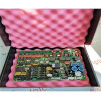 GE DS200DCFBG1BNC  in stock brand new and original Manufactures