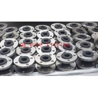 Lap Joint flanges ASTM A 105, ASTM A 181 Manufactures
