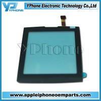 2.4 Inches Cell Phone LCD Screen For Nokia X3-02 Manufactures