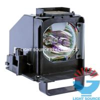 rear projection tv lamp 915b441001 915p106a10 module for. Black Bedroom Furniture Sets. Home Design Ideas
