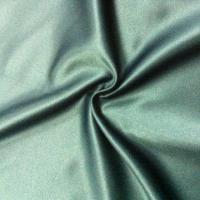Satin micro peach fabric, made of 100% polyester, 75 x 150D, suitable for jackets Manufactures