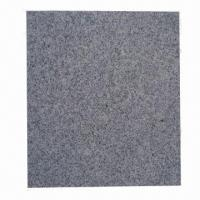 Neicuo White Granite Slate for Building Stones, Measures 1,800 x 1,200 x 20mm Manufactures