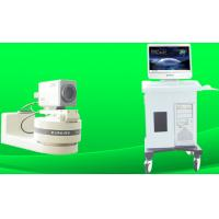 Video Operating Room Equipment Integral Reflection Operation Lamp Camera System Manufactures