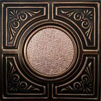 2015 new building material 3d carved leather decorative wall panel Manufactures
