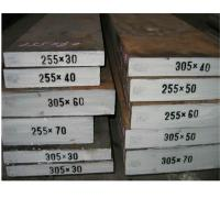 ESR Annealed Cold Work Tool Steel Flat Bar DC53 20-300mm Thickess Manufactures