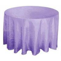 Table Cloth Used Manufactures